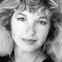 alt Music Director | Shelley Hanson