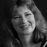 Sharon Kahan