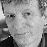 alt Composer and Sound Designer  | Wayne Kelso