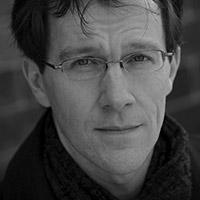 Michael McClennan