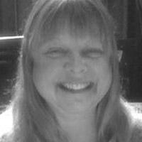 Donna-Claire McLeod