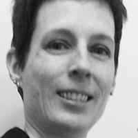 Christine Passmore