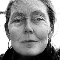 alt Translator | Anne Carson