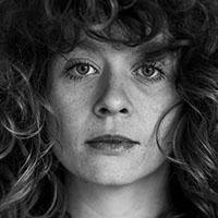 alt Playwright  | Rébecca Déraspe