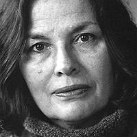 Linda Gaboriau