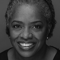 alt Playwright | Marcia Johnson