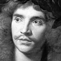 alt Playwright   Molière