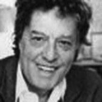 alt Original screenplay co-writer | Tom Stoppard