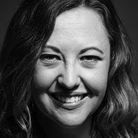 alt Assistant Stage Manager | Krista Blackwood