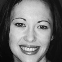 alt Stage Manager | Krista Blackwood
