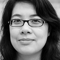 alt Stage Manager  | Kat Chin