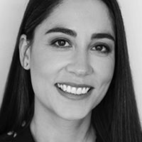 alt Assistant Stage Manager | Alice Ferreyra