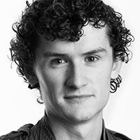 alt Assistant Stage Manager | Sam Hale