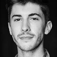 alt Apprentice Stage Manager   Brandon Hepworth