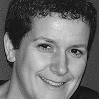 alt Assistant Stage Manager | Kim Lott