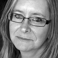 alt Stage Manager | Kelly Luft