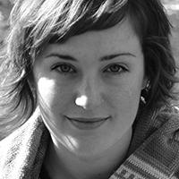 alt Assistant stage manager | Jocelyn McDowell