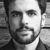 alt Assistant Stage Manager | Gregory McLaughlin