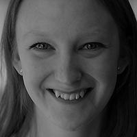 alt Apprentice Stage Manager  | Caitlin Mears