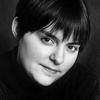 alt Assistant Stage Manager | Rebecca Miller
