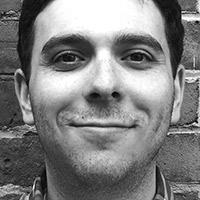 alt Apprentice Stage Manager | Sean Miller