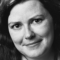 alt Stage Manager | Anne Murphy