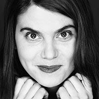 alt Assistant Stage Manager | Hilary Nichol