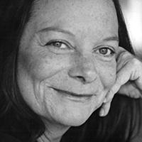 alt Assistant stage manager | Margaret Palmer