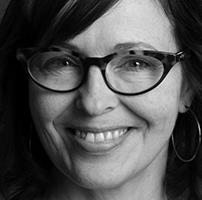 alt Assistant Stage Manager | Alison Peddie