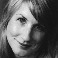alt Stage Manager  | Melissa Rood