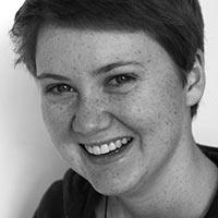 alt Apprentice Stage Manager   Anna Spencer