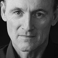 alt King Lear | Colm Feore