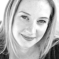 alt understudy | Bethany Jillard
