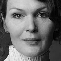 alt Understudy | Tara Rosling