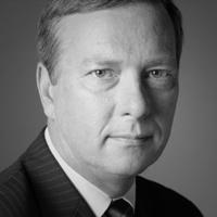David L. Adams