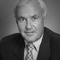 Hon. David R. Peterson