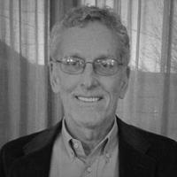 Robert H. Gorlin