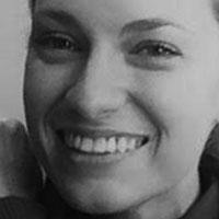 Rhonda Sharrah