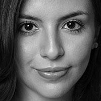 Margarita Valderrama
