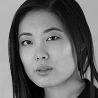 Bessie Cheng