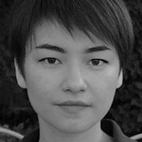 Kenzie Tsang