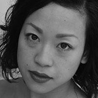Natasha Poon Woo