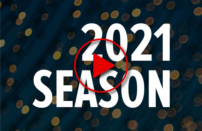 Image linking to 2021 season announcement
