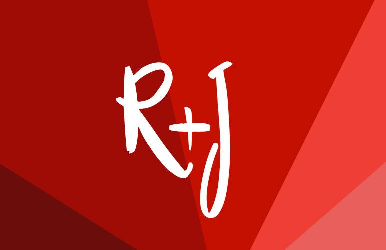 A - R + J