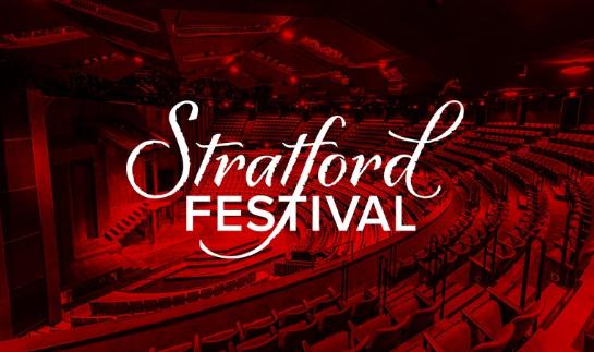 Stratford Festival 2020.Stratford Festival Official Website Stratford Festival