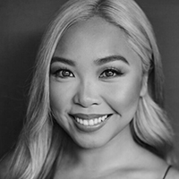 Kimberly-Ann Truong