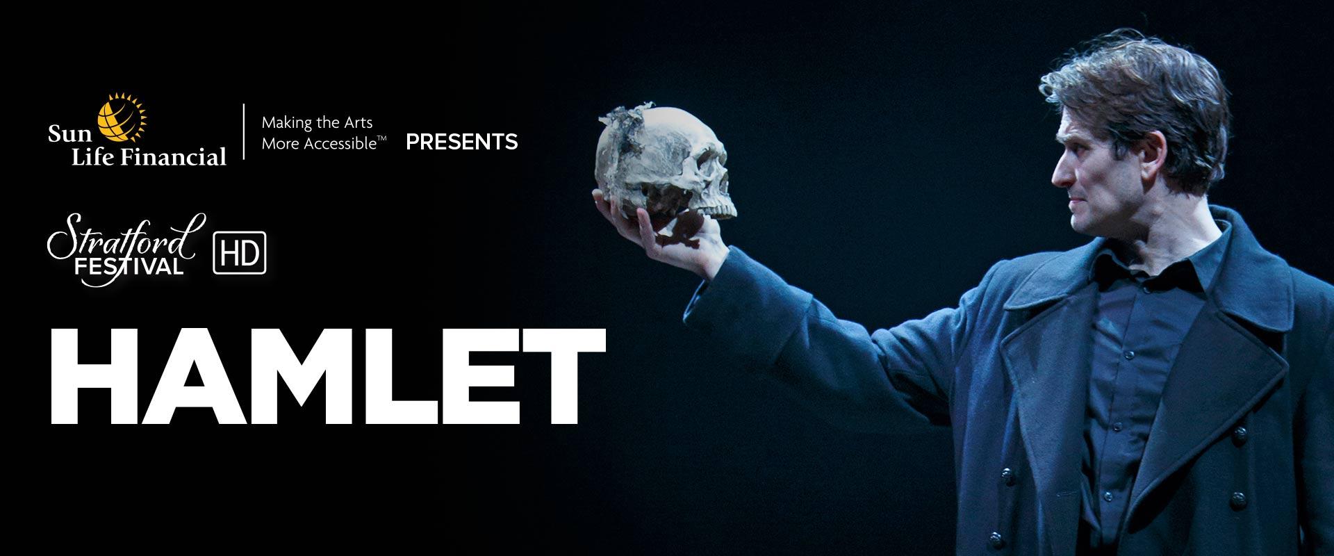 Performance Plus Hamlet Banner