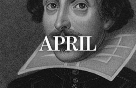April>