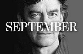 September>