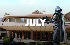 July>